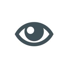 Cataract-23
