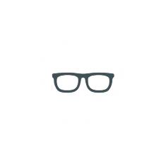 Presbyopia-25