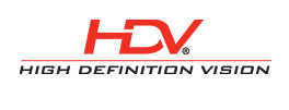 High Definition Vision Surgery